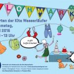 15-05-09 Flohmarkt_Flyer