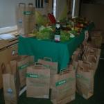 Workshop Gesunde Ernährung 3