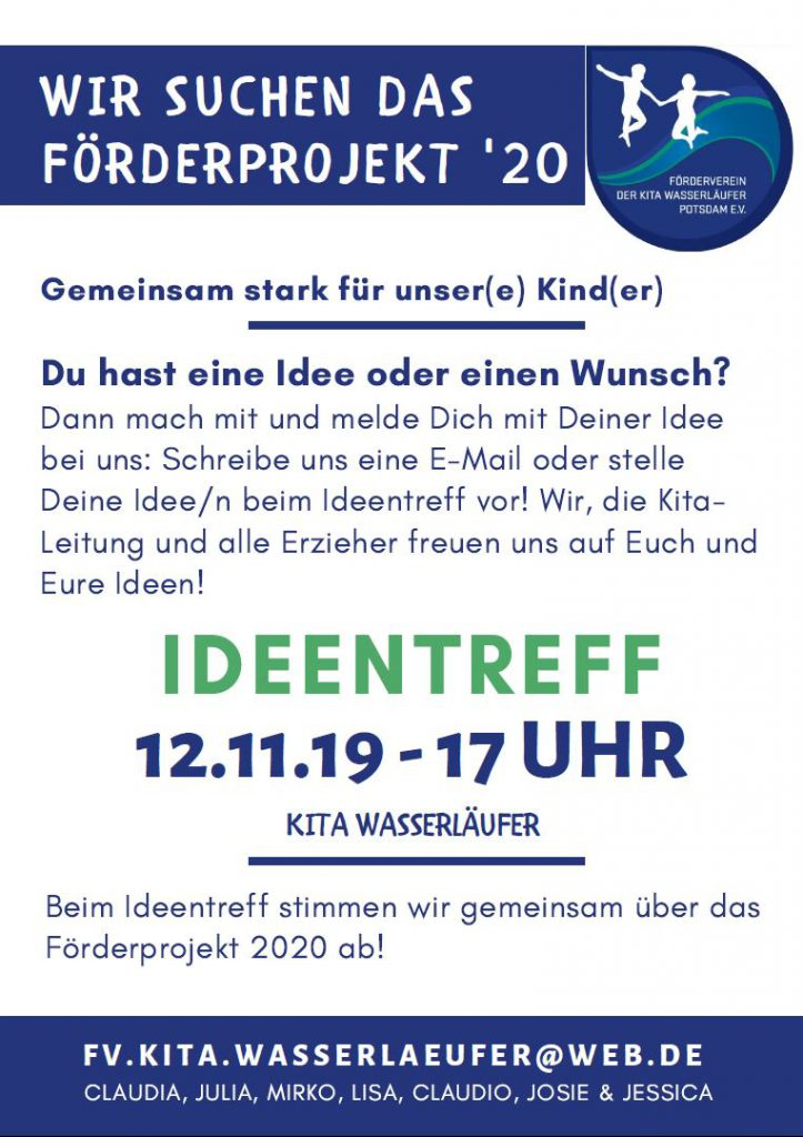 Ideentreff_1211